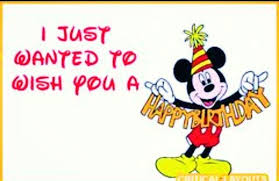 Disney Birthday Meme - my usa pics great collection of memes quotes tattoos and wishes