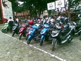 mesin yamaha lexam blognya rudy soul biker blogger otomotif laman 25