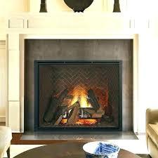 gas fireplace pilot light troubleshooting gas fireplace gas fireplace fixing gas fireplace fan