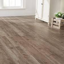 laminate flooring s 1 laminate floor experts flordeco