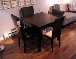 dining room sets for apartments dining room contemporary small dining room table chairs