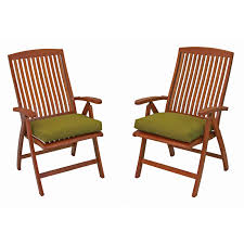 patio folding chairs new furniture attractive folding chairs by