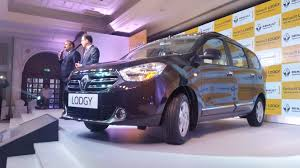 lodgy renault renault lodgy carsizzler com