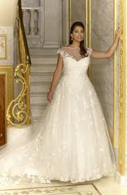 wedding dresses ireland veromia wedding dresses ireland archives simply weddings bridal
