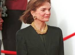 jacqueline kennedy jackie kennedy suicide bombshell national enquirer