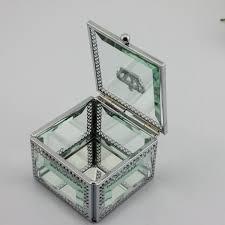 jewelry box favors aliexpress buy wedding gifts jewelry box indian jewelry box