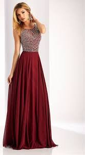 best 25 maroon prom dress ideas on pinterest maroon long dress