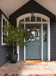 front doors with side lights front doors with sidelights entry traditional with beach cottage