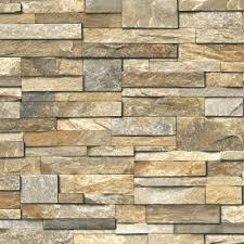 steinwand im wohnzimmer preis uncategorized tolles hornbach steinwand steinwand hornbach
