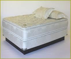 best ikea pillow top mattress best 25 ikea queen mattress ideas on