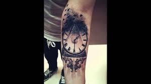 35 best forearm tattoo designs youtube