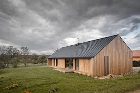 rural house plans intimate rural house w metal roof for peaceful hq