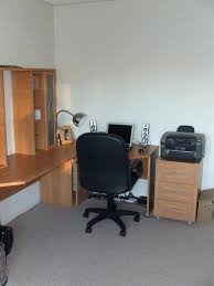 Home Network Design Ideas Office Design Small Office Home Office Kuala Lumpur Awesome Home