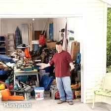 Build A Garage Plans Garage Wall Storage Plansgarage Cabinet Diy Simple Plans U2013 Venidami Us