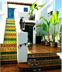 home interiors de mexico home interiors mexico shocking ideas home interiors doubtful