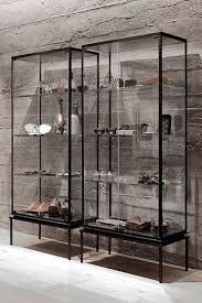 cabinet for kitchen kitchen design ideas display cabinet for kitchen gray display