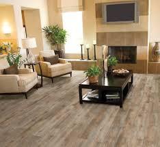 Laminate Floor Pictures Living Room Tan And Dark Gray Living Room Centerfieldbar Com