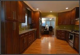 Diy Cabinet Warehouse Portland Kitchen Extraordinary Kitchen Cabinet Outlet Height United