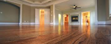 Wood Floor Refinishing In Westchester Ny Hardwood Floor Refinishing Innovative Flooring Solutions Inc