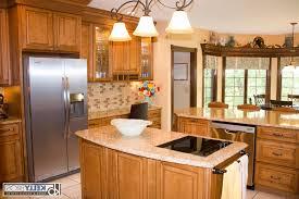meuble en coin cuisine meuble de cuisine en kit luxe meuble coin cuisine trendy agrable le