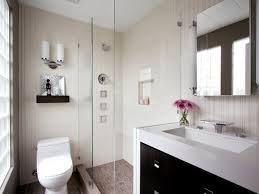Sinks For Small Bathrooms by Bathroom Sink Darkwood Vanity Design Also White Countertop In
