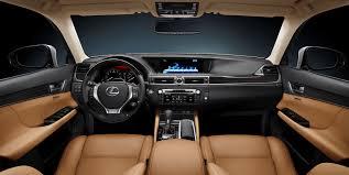 lexus interior 2015 13 lexus gs 350 u2013 interior front shifting gears