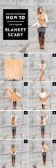 best 25 scarf ideas ideas on pinterest tied up videos diy