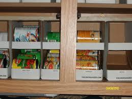 Inserts For Kitchen Cabinets Kitchen Cabinet Inserts Organizers Design U2013 Home Furniture Ideas