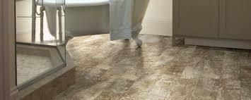 wichita carpet and flooring headquarters jabaras
