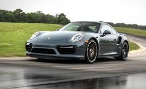 porsche s 911 porsche 911 turbo turbo s reviews porsche 911 turbo turbo s