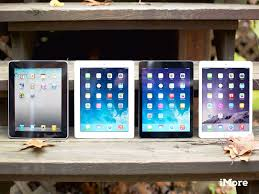 ipad air 2 review imore