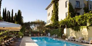 hotel healdsburg healdsburg california usa hotel reviews