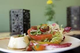 Napa Bistro Table Best Napa Valley Restaurants Top 10best Restaurant Reviews