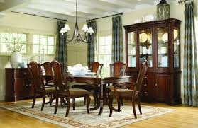 Dining Room With China Cabinet by Mealey U0027s Furniture All The Styles You Love For Less