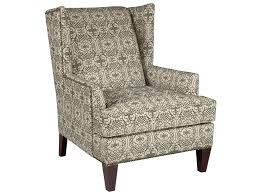 ottoman and accent chair broyhill furniture accent chairs and ottomans 9039 0 lauren chair