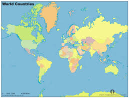 free world maps free world maps maps of the world open source mapsopensource
