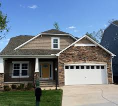 what is a ranch style house exteriors photo gallery craftmaster homes chesterfield new ho