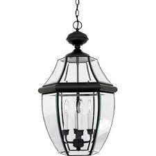 Large Outdoor Pendant Light Fixtures Outdoor Hanging Lights On Sale Bellacor