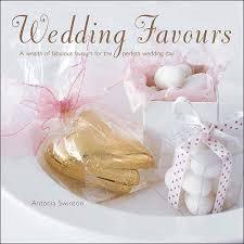 walmart wedding favors wedding favors walmart 28 images wedding favors walmart ya ya