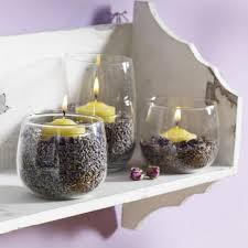 porta candele portacandele di natale fai da te pagina 9 fotogallery donnaclick
