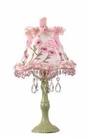 Nursery Table Lamps 38 Best Girls Room Design Ideas Images On Pinterest Girls