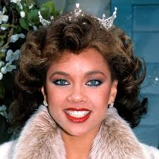 hairstyles in 1983 vanessa williams changing looks instyle com