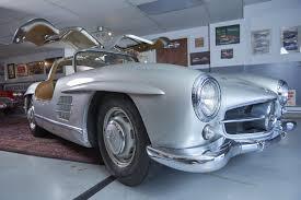 1955 mercedes 300sl 1955 mercedes 300 sl gullwing a adsit company