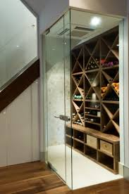 146 best wine cellars bars images on pinterest wine cellars