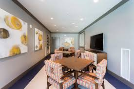 orlando fl apartment photos videos plans landon house in