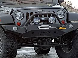 bumpers for jeep 0809 4wd 18 z jeep wrangler skid plate bumpers expedition one