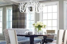 dining room bench furniture dining table dining table padded within dining room set with bench seating ideas 497x329 jpg