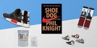 best gifts best gifts for sneakerheads askmen