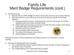 general merit badge worksheets worksheetkid