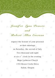 luxurious birthday invitation cards archies birthday ideas
